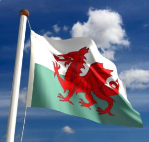 Rise in jobs for self-employed in Wales