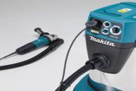 http://www.ableskills.co.uk/daily/news/new-makita-dust-extractor-works-to-exacting-standards