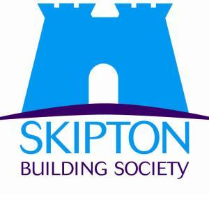 Skipton Building Society Is The Uk S Fourth Largest Building Society