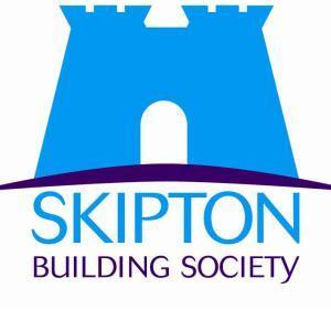Skipton Building Society S 163 250m Mortgage Loan Portfolio