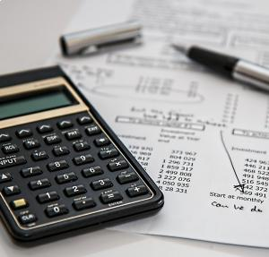 Rewrite the rulebook to help freelancers, RSA says