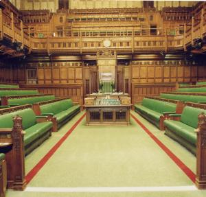Queen's speech IR35 exclusion not significant