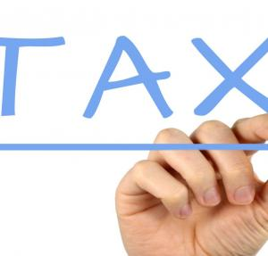 HMRC's new tax forum and webchat