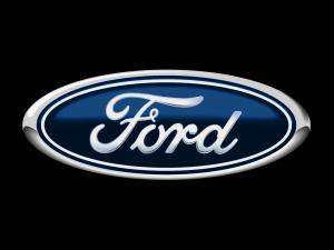 Ford car dealership welcomes special guest for grand opening