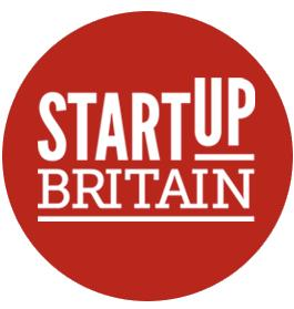 Peterborough expects record year for new business start-ups