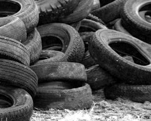 Motor trader fined £26,000 selling 'lethal' tyres