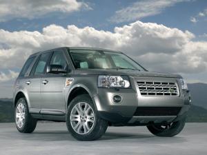 New dealership focuses on prestige used cars