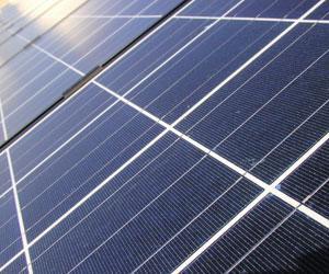 Welsh car dealer installs solar panels at showrooms
