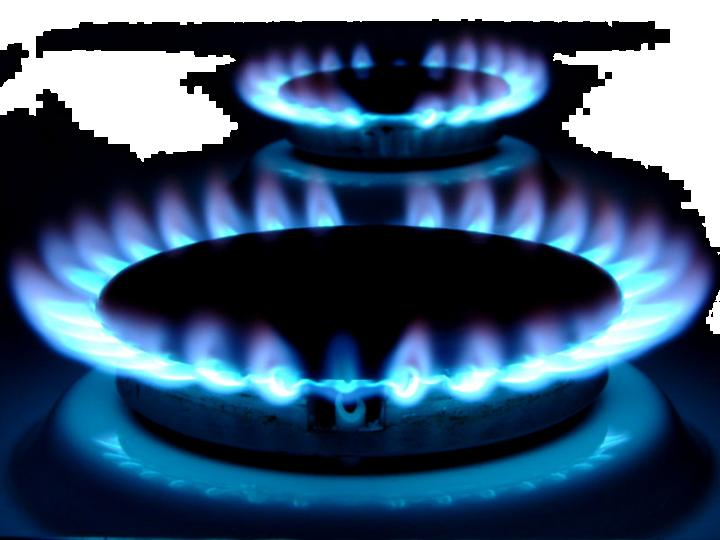 Plumber jailed for falsifying gas safety checks