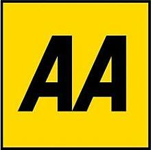 AA Cars offers Dealer Promise scheme to dealers