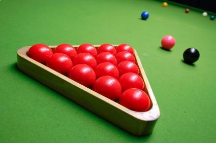 Snooker club suffers second break-in attempt