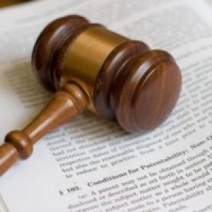 Criminal gang sentenced for £300,000 of test drive robberies