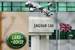 Jaguar Land Rover researching driverless tech for off-road vehicles