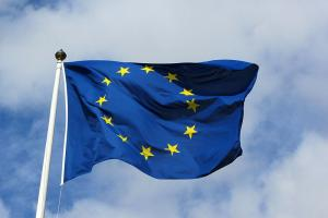 We must stay in the EU, says UK automotive industry