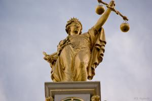 Car dealing church worker convicted of fraud
