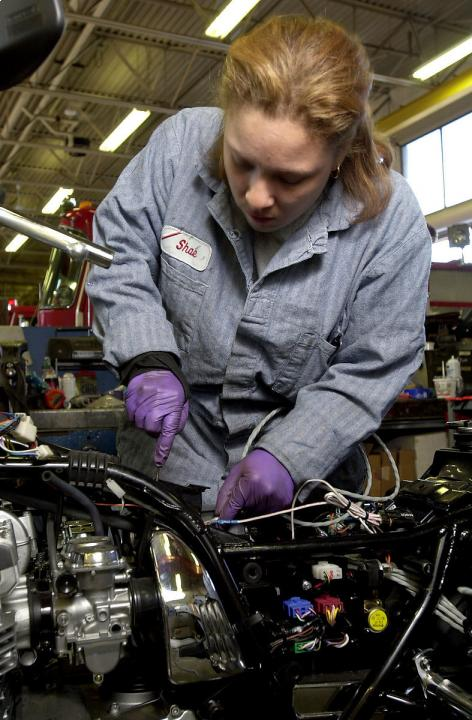 MOT testers reminded of new training regulations