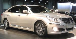 Vantage Motor Group opens new car dealership