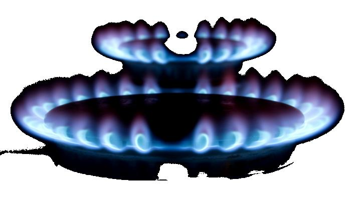 HSE suggests changes to gas safety checks for landlords