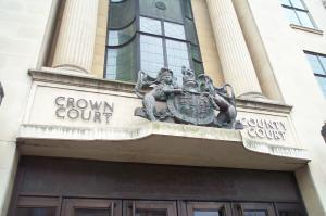 Dealer fined £9,700 for selling unroadworthy vehicles