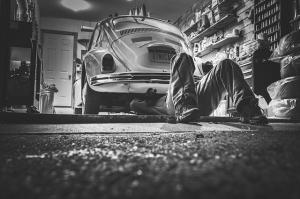 National Living Wage a concern for UK car dealerships
