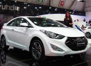 Hyundai to showcase hydrogen vehicles at dealerships