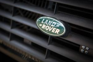 JLR launches approved used-car programme