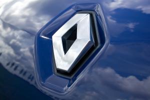 John Clark dealership brings Renault back to Aberdeen