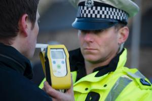 Car dealer disqualified for drink driving the morning after