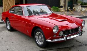 Car dealer hopeful for £1 million licence plate