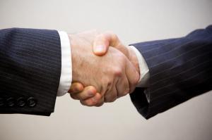 Scotland's oldest car dealership group sold