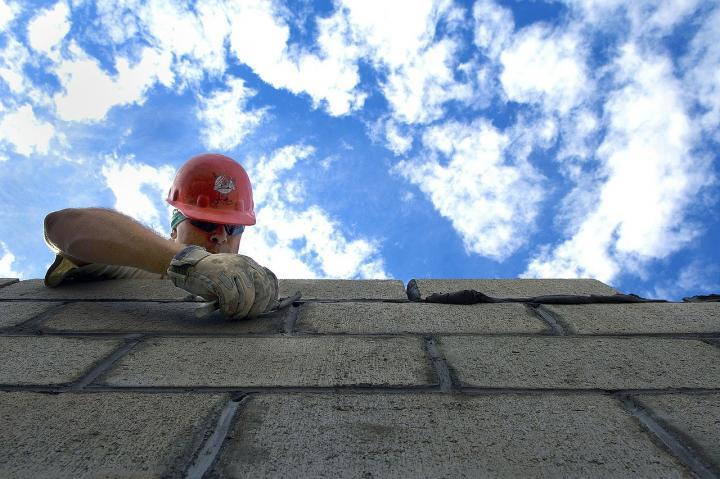 Birmingham maintenance firm fined after worker death