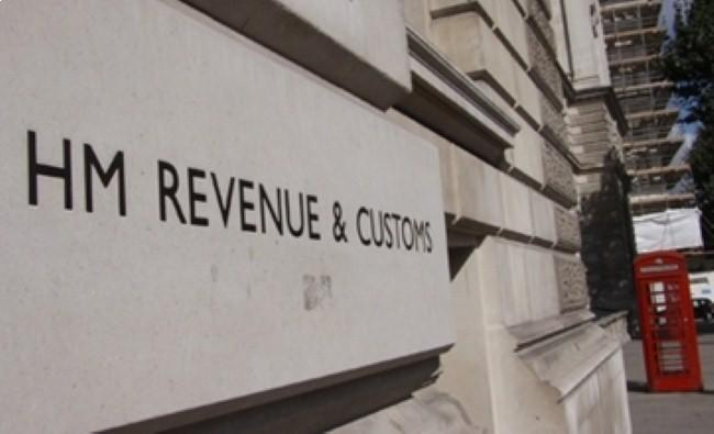 Firms warned over HMRC plans to launch new employment status unit