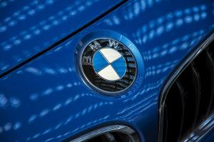 Independent BMW garage sold in management buyout