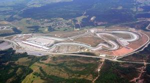 Turkish GP track to become used car dealership