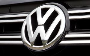 Used car buyers 'unconcerned' over VW emissions scandal