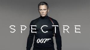 Car dealer lands cameo role in James Bond film