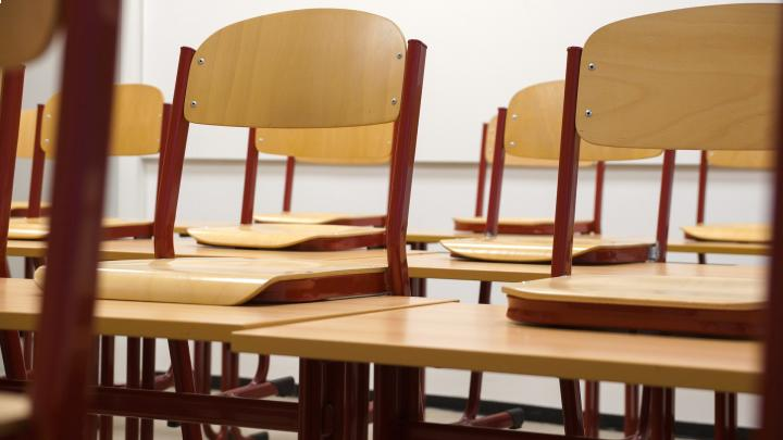 Teachers receive millions in injury and discrimination claims