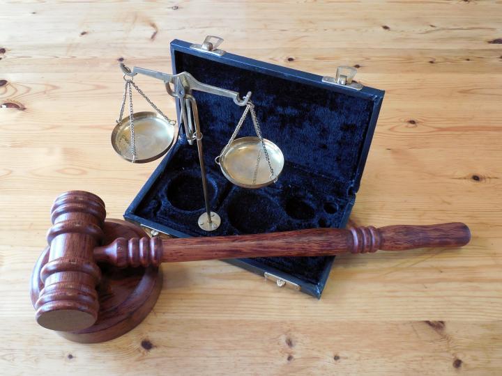 Housing association fined over carbon monoxide risk