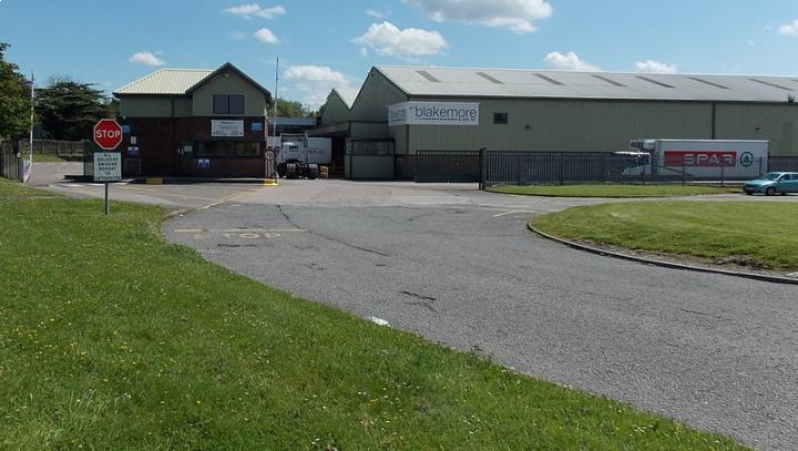 New state-of-the-art wholesale depot to open in Bangor