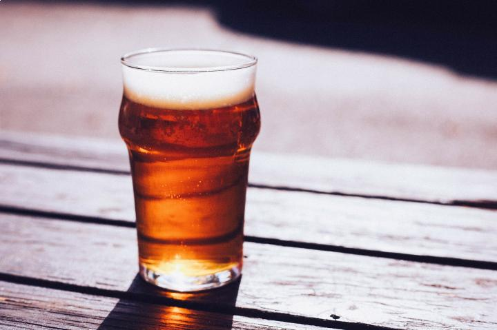 New craft ale brewer and bar opens for business
