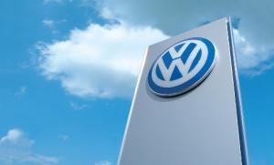 Leeds Volkswagen unveils brand new showroom