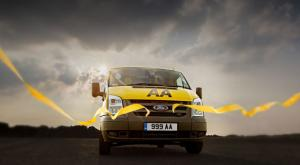 AA Cars website enquires surge 40 per cent