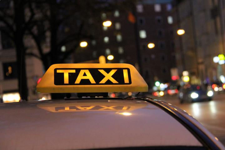 Taxi firm owner fined over unlicensed cars and drivers