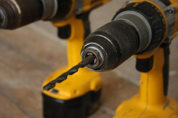 Pipe manufacturer fined over power tool injuries