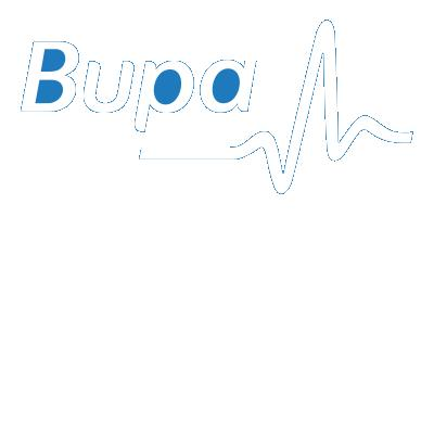 Bupa fined £400,000 over bedrail safety breaches