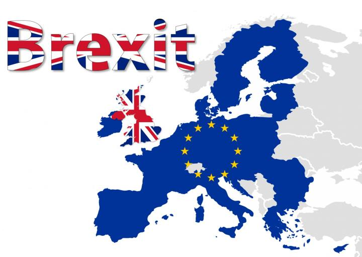 NFDA welcomes clarity over Brexit plans