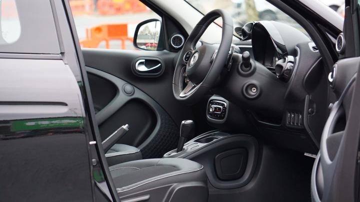 8 questions to answer before starting your motor trade business