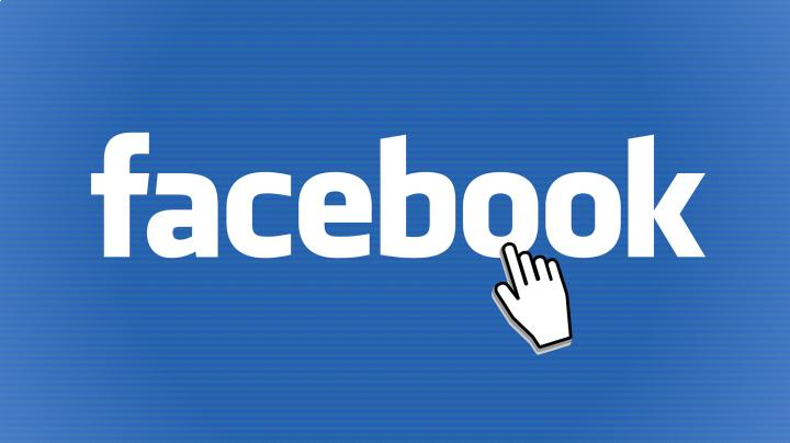 Mistakes to avoid when you promote your business on Facebook