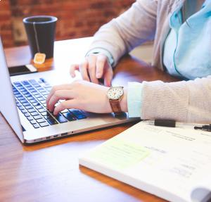 Self-employment rises but costs grow for contractors
