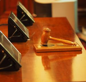 Court rules in favour of salesman back pay